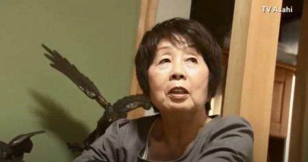 Povestea milionarei din Japonia, poreclita  Vaduva Neagra. Și-a <span style='background:#EDF514'>OTRAVIT</span> cu cianura cel putin trei parteneri