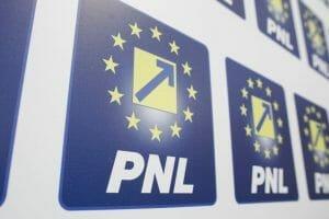 Frauda la Congresul PNL? Orban a rabufnit: Ii puneau sa pozeze votul