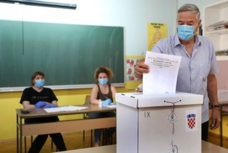 Referendum in Codlea: Vor sau nu cetatenii ca primaria sa se imprumute pentru a face sosea de centura