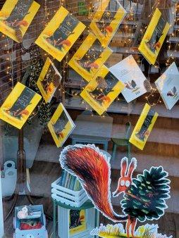 Pasiunea pentru citit, transformata in business cu carti. Cum a luat nastere editura Katartis