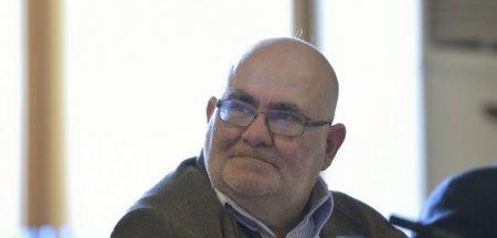 Sociologul Alfred Bulai, despre refuzul micilor fermieri de a se asocia: Sindromul Moromete este o mentalitate cimentata in secole