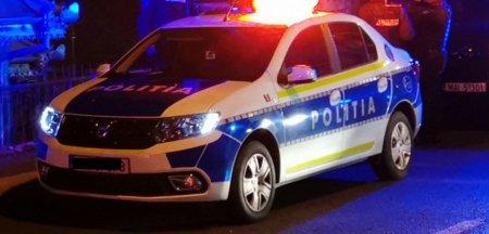 Soferi amendati de Politie si RAR pentru modificari neomologate la masini: