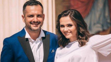 Madalin Ionescu si Cristina Șiscanu s-au despartit? Prezentatorul rupe tacerea: Nu ne-am gandit niciodata