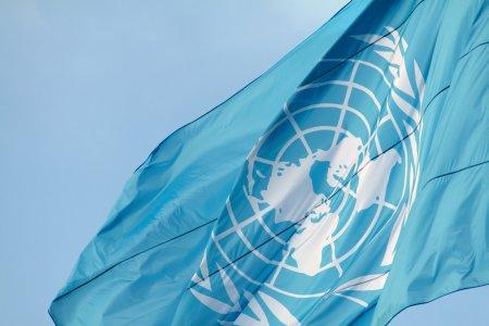 Afganistanul se lupta cu un nou inamic! ONU avertizeaza cu privire la o foamete iminenta