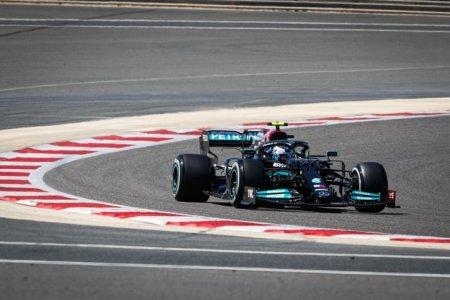 A 100 victorie a lui Hamilton. Final palpitant la Marele Premiu al Rusiei,