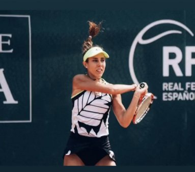 Buzarnescu a pierdut finala de la Valencia. Urcare importanta in clasamentul WTA
