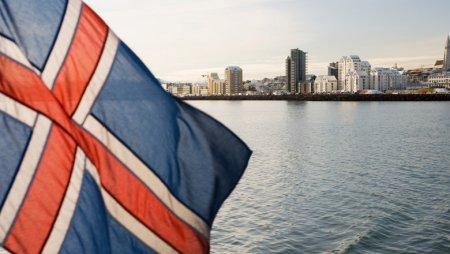 Premiera in Islanda: Alegerile au adus in parlament mai multe femei decat barbati