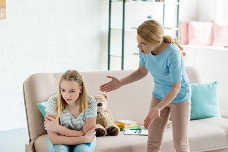 Cum sa inveti sa nu mai tipi la copiii tai si ce poti sa faci in schimb