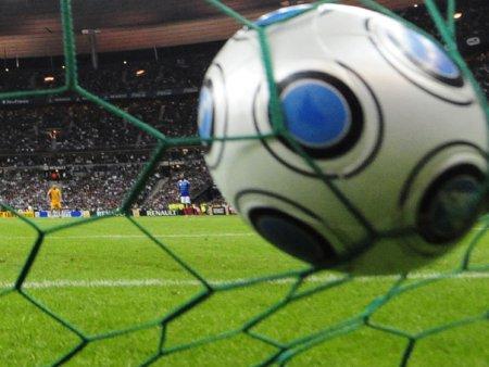 Farul Constanta invinge CS Mioveni cu 2-1, cu un gol marcat in ultimul minut suplimentar de joc