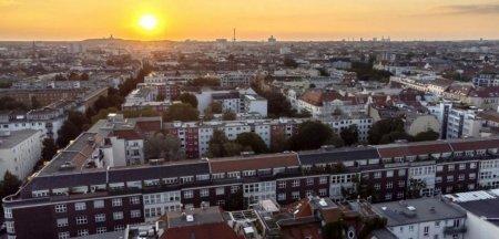 Referendum in Berlin pentru expropierea celor care detin mai mult de 3.000 de locuinte: 240.000 de apartamente ar putea fi rascumparate de stat