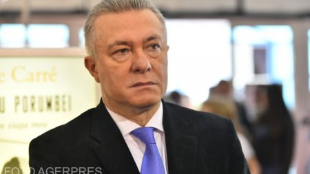 Cristian Diaconescu, despre participarea lui Iohannis la Congresul PNL: Este decizia Presedintelui daca si cati pasi face intr-o directie sau alta