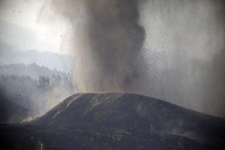 Avertisment pentru Romania! Un nor toxic se indreapta spre tara. Care sunt zonele cel mai afectate