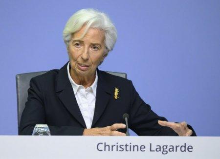 Avertisment: Criza energiei din Europa se acutizeaza si ar putea deveni cronica, raspandidu-se si in alte industrii. Rusii de la Gazprom sunt acuzati ca au contribuit la explozia preturilor gazelor pentru a putea sa-si mareasca productia