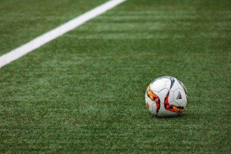 Asociatia Cluburilor Europene acuza FIFA ca 'omoara' fotbalul