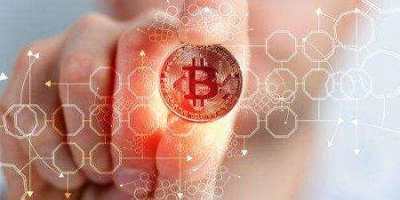 China interzice tranzactiile cu criptomonede