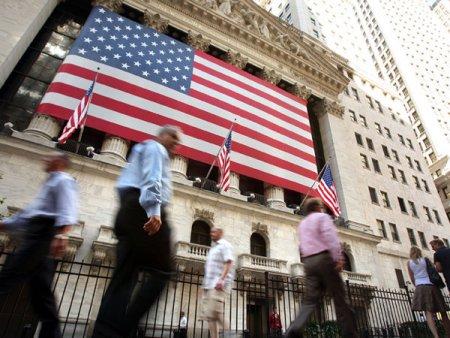 Ce frici si dileme au marile banci centrale: inflatie, stagflatie, ce va face celalalt