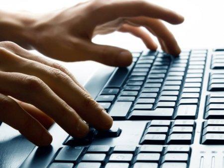 Integratorul Datanet, controlat de slovacii de la Soitron, cumpara pachetul majoritar de actiuni al firmei clujene Red Dot