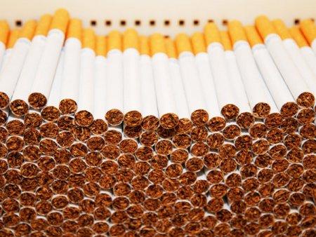 Ungaria: toate <span style='background:#EDF514'>PACHETE</span>le de tigari vor arata la fel din ianuarie anul viitor
