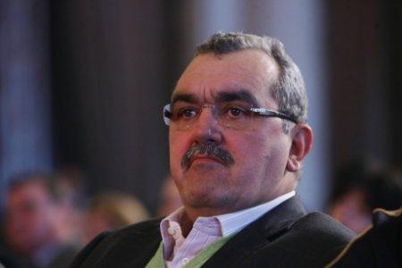 Miron Mitrea, critici dure dupa Congresul PNL: 'Iohannis a castigat alegerile din PNL cu omul cel mai servil. M-a izbit lasitatea liberalilor'