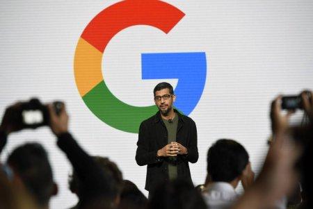 Cei 23 de ani ai motorului de cautare: Cum a trecut Google de la stadiul de experiment, la mai mult