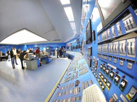 Primul efect al crizei <span style='background:#EDF514'>ENERGIEI</span>: Nuclearelectrica si-a dublat valoarea, la peste 2 mld. euro, de la inceputul anului. Statul roman ar putea cere dividende speciale de la companiile in care este actionar majoritar