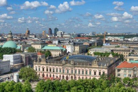 Exproprierea, prin referendum. Berlin: 240.000 de apartamente ar putea fi preluate de stat de la marii proprietari