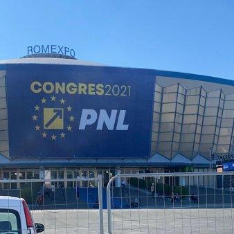 """<span style='background:#EDF514'>PONTA</span> dinamiteaza Covid party: """"Știu eu de la liberali"""""""