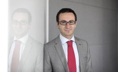 Valentin Berea, Partener RTPRL: CEO-ul expat nu poate conduce de la distanta