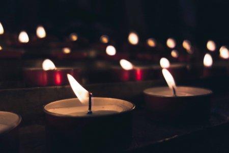 Doliu imens! A murit unul dintre cei mai cunoscuti preoti din Romania