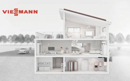 (P) Principalul motiv ca sa alegi compania Viessmann ca partener comercial