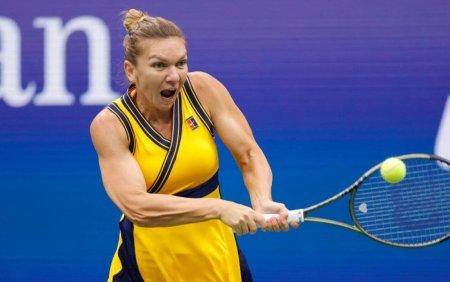 Simona Halep a implinit 30 de ani. De ziua ei, con<span style='background:#EDF514'>STAN</span>teanca a coborat in clasamentul WTA