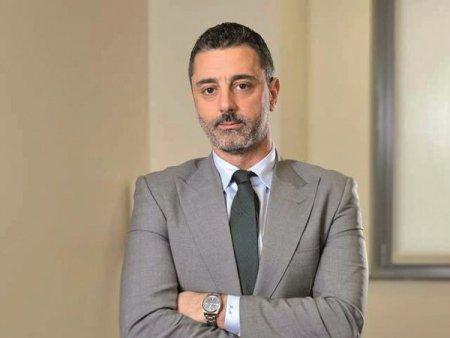 Luca Militello, CEO, Grupul Monza Romania: Sistemul medical trebuie reformat, ar trebui sa incepem cu o decontare reala reforma