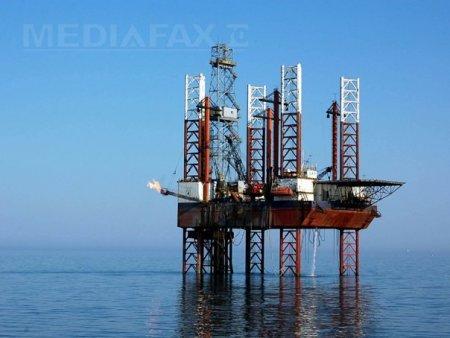 Strategia de extragere a gazelor din Marea Neagra. <span style='background:#EDF514'>ROMGAZ</span> ia un credit de 350 mil. euro pentru a cumpara participatia americanilor de la Exxon
