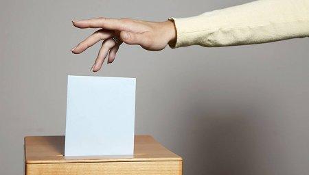Referendumul de la Buzau a esuat. Votul era pentru alipirea comunei Tintesti de municipiu. Nu a fost atinsa prezenta de 30% in ambele localitati
