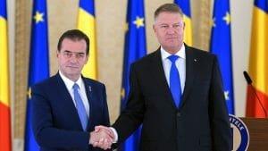 Orban: A fost o lovitura de partid. Le cer scuze romanilor carora le-am cerut sa voteze cu Iohannis