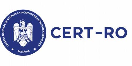 Guvernul Romaniei a aprobat infiintarea Directoratului National de Securitate <span style='background:#EDF514'>CIBERNETICA</span>