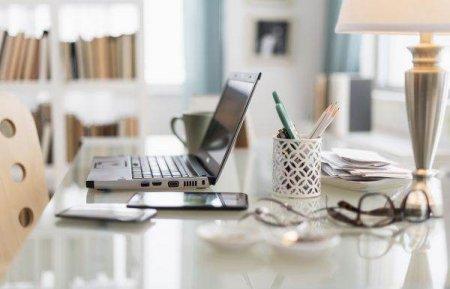 SPECIALISTI IN RESURSE UMANE: Productivitatea angajatilor, cand lucreaza remote, este foarte ridicata
