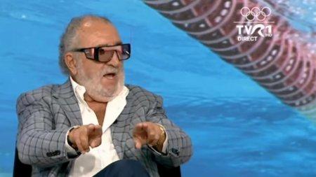 Ion Țiriac, in stare grava?! A aparut prima imagine cu miliardarul roman. Cum arata omul de afaceri (FOTO)