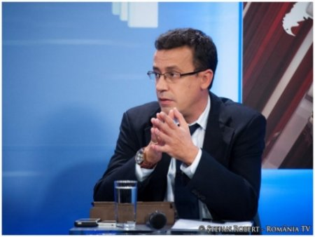 Victor Ciutacu, <span style='background:#EDF514'>VERDICT</span> categoric dupa atacul lui Orban impotriva lui Citu: 'Faptul ca acum regreta in gura mare nu-l scuza, ba dimpotriva'