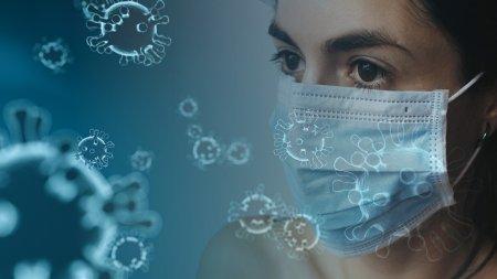 Rata de infectare din Timisoara a ajuns la 7,17. Ce restrictii se impun