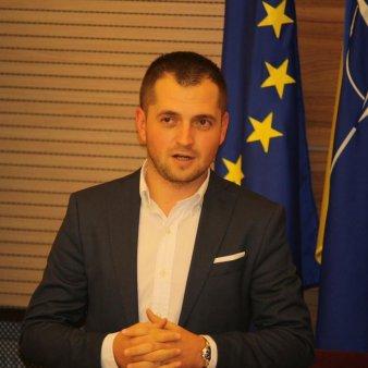 Pandea: in 2020 la PSD, in 2021 vicepresedinte PNL. A trecut din tabara lui Orban in cea a lui Citu, inainte de congres