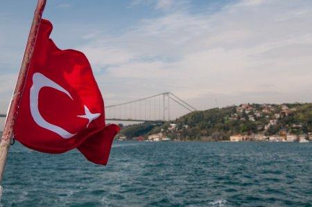 Turcia face miscarea momentului. Ce pregateste in Marea Neagra