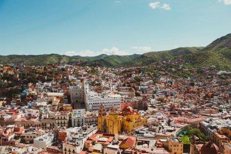Mexicul, care nu solicita in mod obligatoriu prezentarea unui test COVID, in topul preferintelor turistilor romani