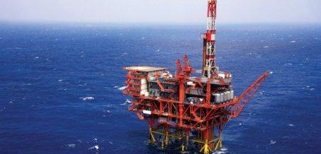 Turcia vrea sa extraga singura gazele din Marea Neagra