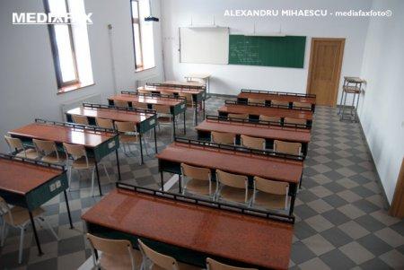 Subprefectul de Timis vrea scoala online in Timisoara: Vom ajunge la o incidenta de necrezut