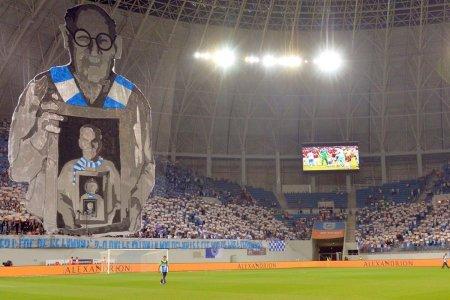 Ion Oblemenco doar pentru echipa lui <span style='background:#EDF514'>ROTARU</span>! Anuntul de impact facut de CS Universitatea Craiova
