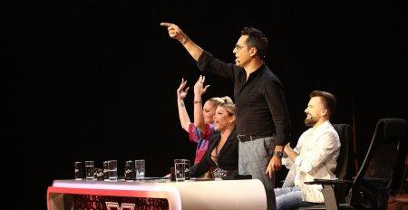 X Factor sezonul 10. Cele mai noi informatii despre concurentii si juratii show-ului de la Antena 1