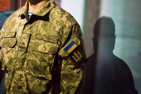Alerta la granita cu Romania! Armata Ucrainei, la unison cu armata SUA. Ce se pregateste