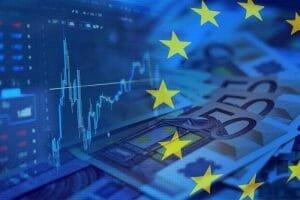 Comisia Europeana a aprobat PNRR! Ce urmeaza?