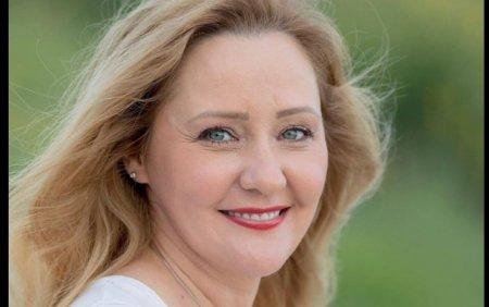 Elena Lasconi, la un an dupa ce fost aleasa primar la Campulu<span style='background:#EDF514'>NG MUSCEL</span>. Nu credeam ca o sa fiu atat de atacata